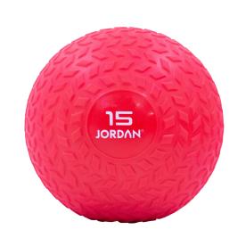 15kg Slam Ball (New style)