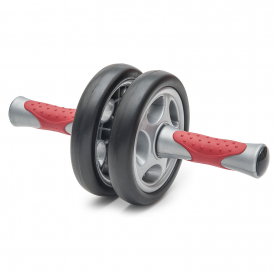 Body Power Premium Ab Wheel