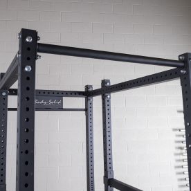 Body-Solid Fat Chin Up Bar for SPR1000