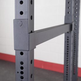 Body-Solid Premium Safeties for SPR1000