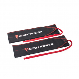 Body Power Wrist Wraps