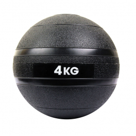 Fitness-MAD Slam Ball 4kg