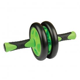 Fitness-MAD Duo Ab Wheel