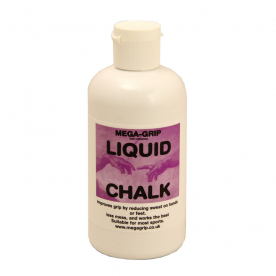 Yoga-Mad Liquid Chalk - 250ml