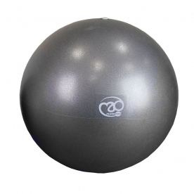 Fitness-MAD Exer Soft Ball 12""