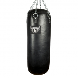 Hatton Heavy Bag 130 x 40