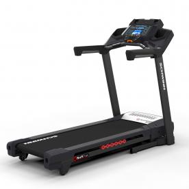 Schwinn 570T Folding Treadmill