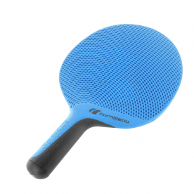 Cornilleau Softbat Eco Design Outdoor Bat (Blue)