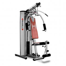 BH Fitness G119AX Nevada Plus Home Gym
