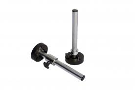 Powertec Standard Weight Horn Conversion - Universal (PAIR)