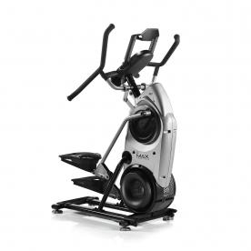 Bowflex MAX Trainer M7 - Northampton Ex-Display Model