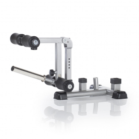 TuffStuff CLC-385 Evolution Series Leg Developer Attachment for CMB-375 FID Utility Bench