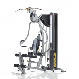 TuffStuff AXT-225R Home Gym