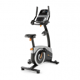 NordicTrack GX 4.4 Pro Cycle (30 Day iFIT Family Subscription Included)