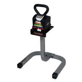 PowerBlock  Kettleblock Stand (Single) - Northampton Ex-Display Model