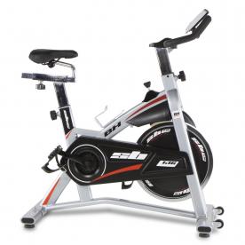 BH Fitness SB1.16 Indoor Cycle - Northampton Ex-Display Model