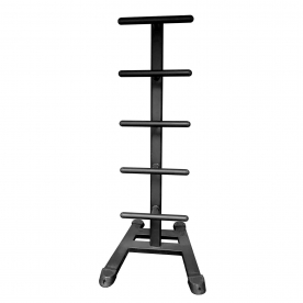 Powerbag Powerbag Rack Vertical (Holds 5) - Northampton Ex-Display Model (Click and Collect Only)