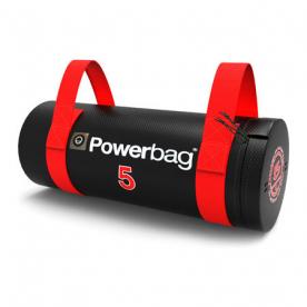 Powerbag Powerbag 5kg - Boxed Ex-Display Model