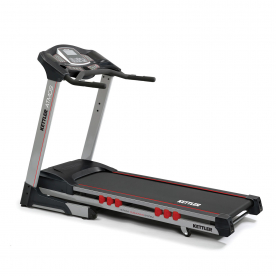 Kettler Atmos Folding Treadmill - Northampton Ex-Display Model