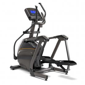 Matrix Fitness  E30 Elliptical Trainer with XR Console