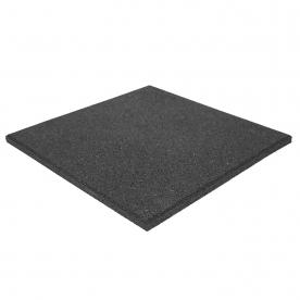 Body Power 20mm Floor Tile 500mm x 500mm