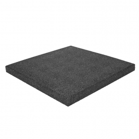Body Power 40mm Floor Tile 500mm x 500mm