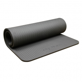 Pilates-MAD Align Pilates Studio Mat 10mm