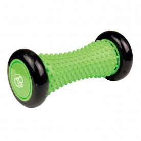 Fitness-MAD Foot Massage Roller