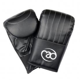 Boxing-Mad Large PVC Bag Mitt