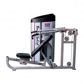 Body-Solid Pro Club Line Series II Multi-Press (210lbs)