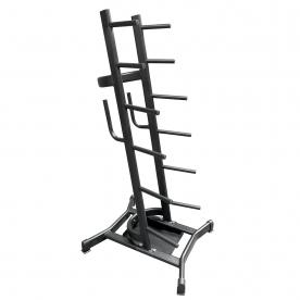 Body Power Studio Barbell Rack