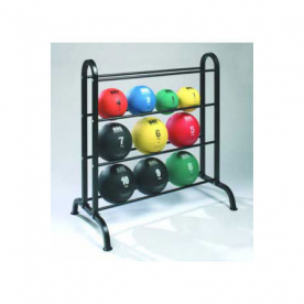 BBE Medicine Ball Stand - Gloucester Ex-Display Model