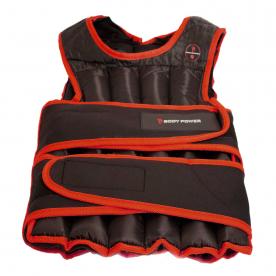 15kg Weighted Vest