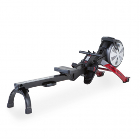 ProForm R600 V1 Rower - Northampton Ex-Display Model (Collection Only)