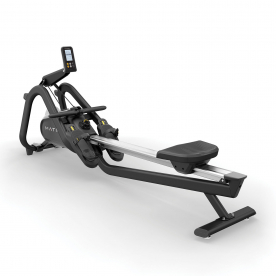 Matrix Fitness Commercial Rower (AR11)