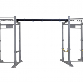 Body-Solid SPR Power Rack Connecting Bar