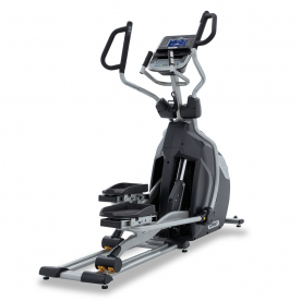 Spirit XE895 Light Commercial Elliptical Cross Trainer