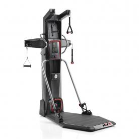 Bowflex Hybrid Velocity Trainer - Northampton Ex-Display Model (Collection Only)