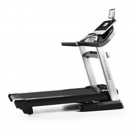 ProForm Pro 2000 Treadmill (12 Month Family iFIT Coach Subscription Included)