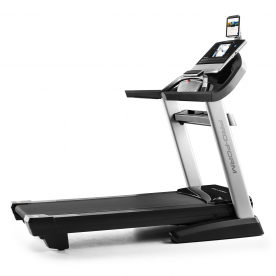 ProForm Pro 5000 Treadmill (12 Month Family iFIT Coach Subscription Included)
