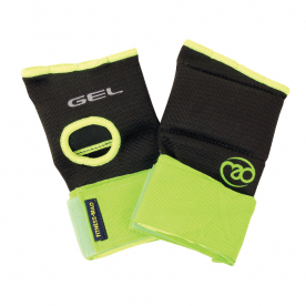 Boxing-Mad Gel Inner Mitts SM/MED