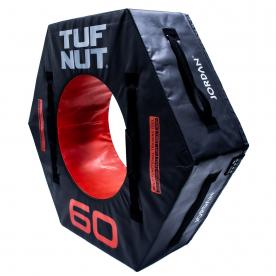 Jordan Fitness Tufnut 60kg