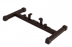 First Degree Storage Support Bracket - RW100, Neptune, Pacific, Neon and Apollo Series