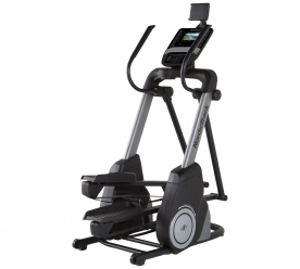 NordicTrack New FreeStride Trainer FS7i (12 Month Family iFIT Coach Subscription Included)
