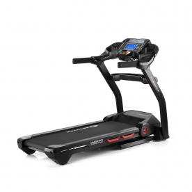 Bowflex Results Series BXT128 Folding Treadmill