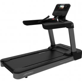 Integrity DX Treadmill WIFI - Titanium%2