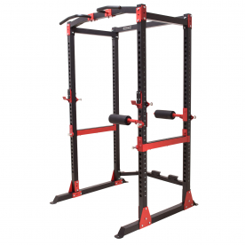 Body Power PR100 Power Rack