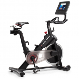 ProForm Smart Power 10.0 Cycle (12 Month Family iFIT Coach Subscription Included)