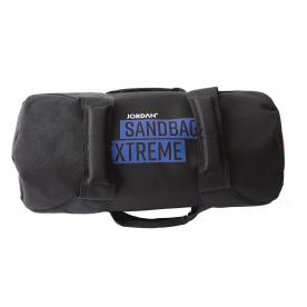 Jordan Fitness 5kg SandBag Extreme (Blue)