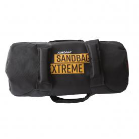 Jordan Fitness 10kg SandBag Extreme (Yellow)